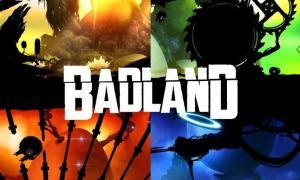 badland_big_header