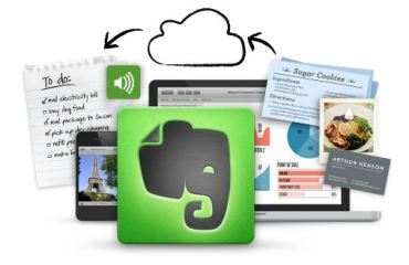 evernote_header