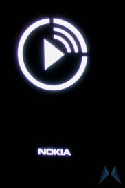 externe wiedergabe windows phone 8 nokia (1)