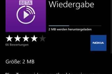 externe wiedergabe windows phone 8 nokia (2)