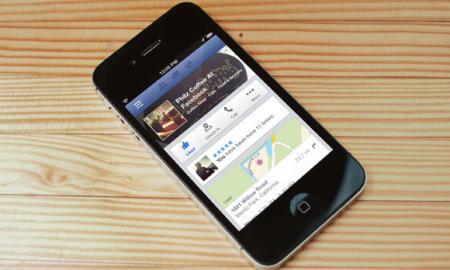 facebook_mobile_header