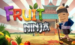 fruit_ninja_header