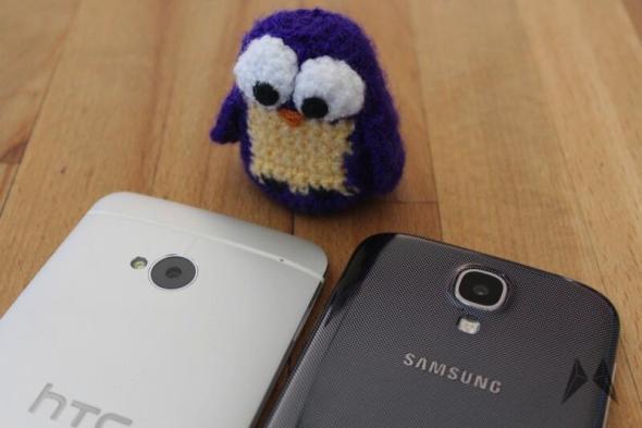 KAMERA Samsung Galaxy S4 vs. HTC One IMG_2322