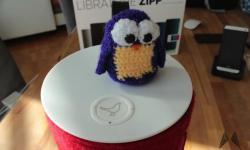 Libratone ZIPP IMG_2182
