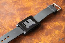 Pebble Smartwatch (11)