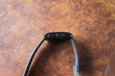 Pebble Smartwatch (2)