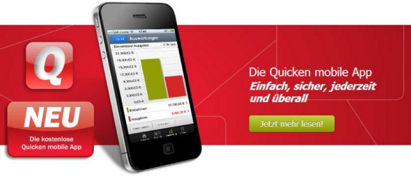 quicken_mobile_ 2
