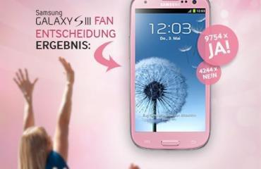 rosa sgs3