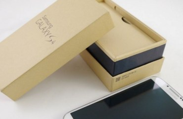 samsung_galaxy_s4_box_header