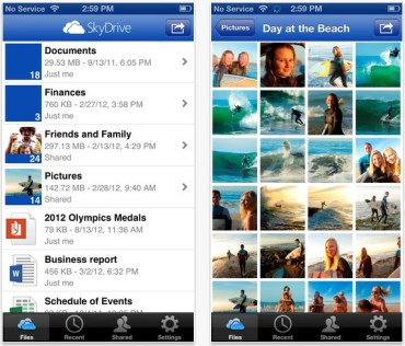 skydrive_ios