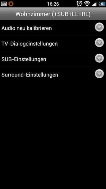 SONOS Playbar SUB 2013-04-07 16.26.33