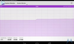 android system tools (4)