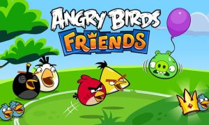 angry_birds_friends_header