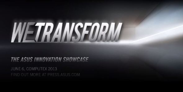 asus_we_transform