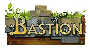 bastion_logo_header