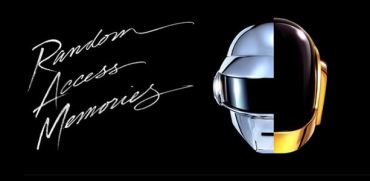 daft_punk_random_access_memories_header