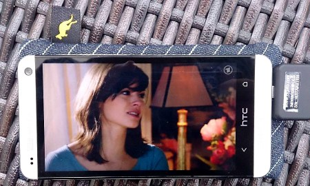Elgato MicroTV HTC One DSC_0006