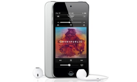 ipod_touch_16_gb