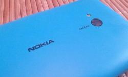 nokia lumia 720 06