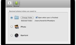 PhotoSync_mac (1) 1