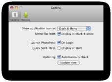 PhotoSync_mac (2) 2