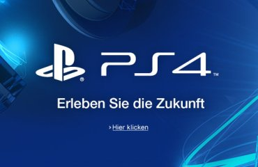 PS4_amazon_sony