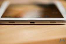 Samsung Galaxy Note 8-0 Test (4)