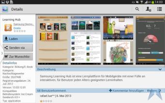 Samsung Galaxy Note 8.0 Screenshot (11)