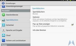 Samsung Galaxy Note 8.0 Screenshot (16)