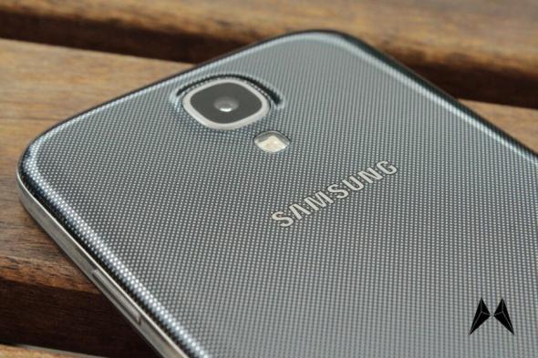 Samsung Galaxy S4 Kamera IMG_2473