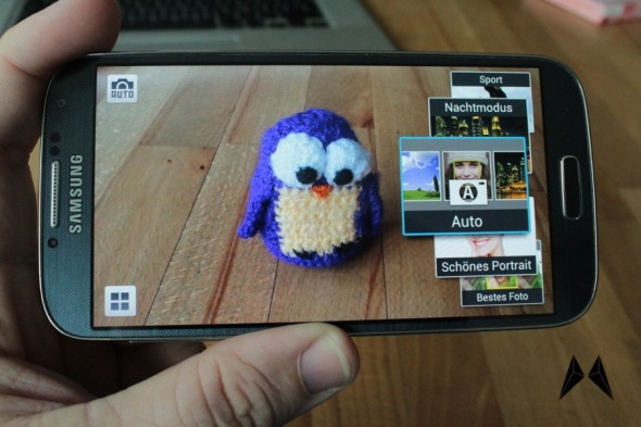 Samsung Galaxy S4 Kamera IMG_2492