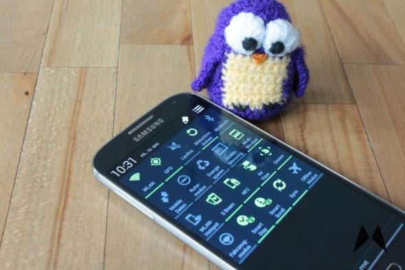 Samsung Galaxy S4 Toggles IMG_2484