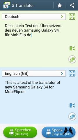 Samsung Galaxy S4 Translator 2013-05-11 11.47.48