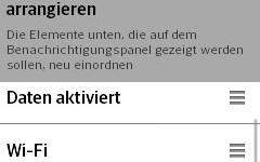 Screenshot_2013-05-28-11-54-48 15
