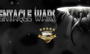 tentacle_wars