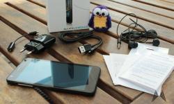 Alcatel One Touch Idol ULTRA IMG_2616