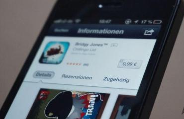 app_store_preise_header