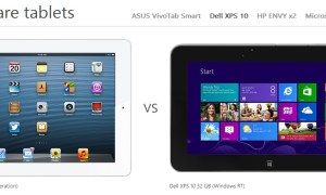 dell-vs-ipad-ms