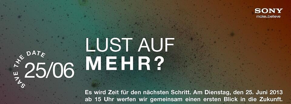 München 25.06.