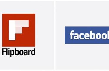 facebook_flipboard