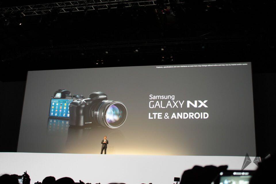 Galaxy NX IMG_2772