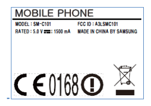 galaxy s4 zoom fcc