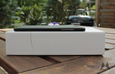HEADER Alcatel One Touch Idol ULTRA IMG_2637