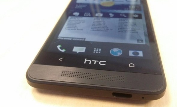 htc one mini leak (3)