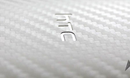 iCarbons HTC One IMG_3038 Header
