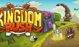 kingdom_rush_android