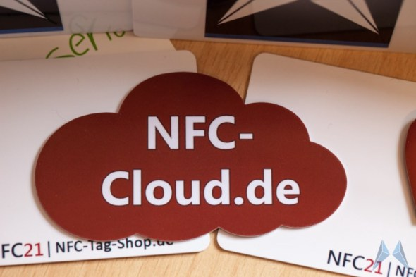 nfc cloud test review mobiflip (3)