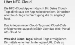 nfc cloud test review mobiflip (8)