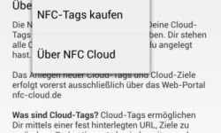 nfc cloud test review mobiflip (9)
