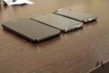S4 Active S4 und S4 Mini IMG_2869